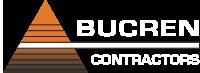 Bucren Contractors
